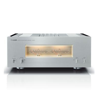 m-5000