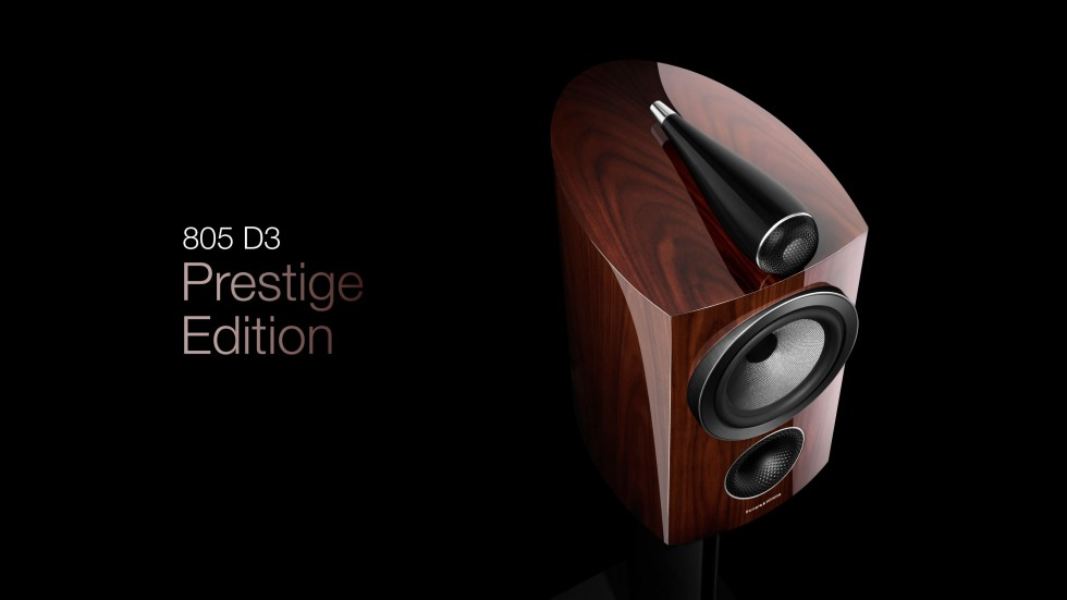 805-prestige-edition-800-series-speaker-carousel