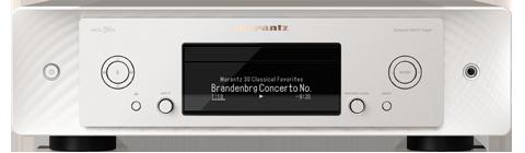Marantz_SACD30N_Silver_Render_F1